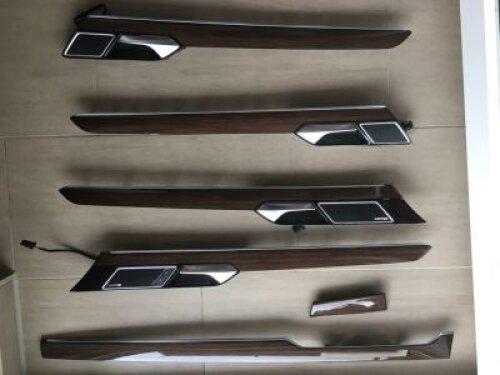 Der vw audi seat teilemarkt f r gebrauchte autoteile for Gebrauchte kuchen bis 200 euro