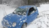 Lupo 1.4 55kW Automatik Unfallauto - Bild 1