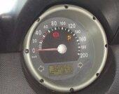 Volkswagen Lupo 1.7 SDI Weitec Gewinde Fahrwerk  Raid Airbag Lenkrad Anhängekupplung - Bild 3