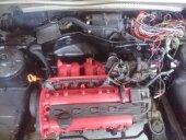 Polo 86c BJ 86 1.6  - Bild 2