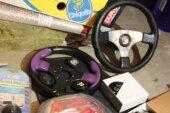 Hobbyaufgabe: Viele Teile für VW Polo 2, 2F 86C, GT, G40, Golf 2 - Bild 3