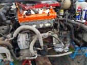 Arosa 1.6 16V GTI & LPG - Bild 2