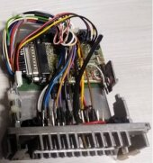 Steuergerät G60 - Freiprogrammierbar, Launch Control, Lambda Breitband Sonde, Abgastemperatur - Bild 2