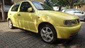 VW Polo 6N1 Color Concept 1,6 Bj 96 - Bild 2
