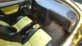 VW Polo 6N1 Color Concept 1,6 Bj 96 - Bild 3